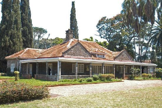 outofafrica karens house